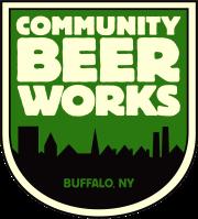 Cbw_logo