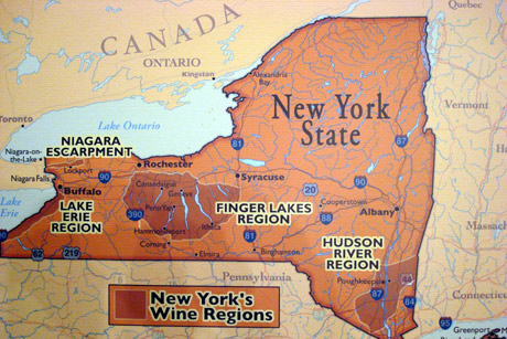 Hh-new-york-wine-country