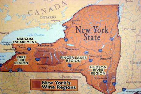 Hh-new-york-wine-country