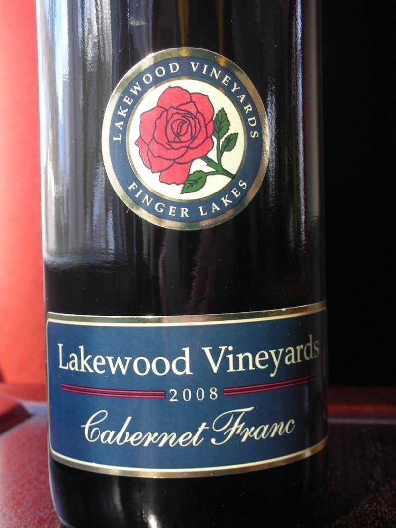Lakewood-08-cabfranc