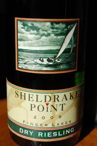 Sheldrake-2009-dryriesling