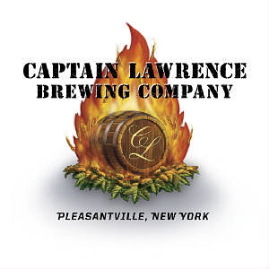 Captain-lawrence1