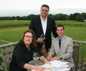 Empire-state-wines