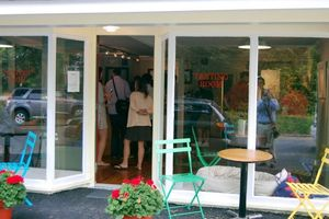 Winemakerstudio