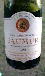 ReservedesVignerons_Saumur_2005