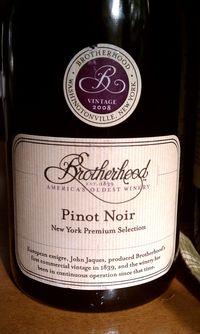 Brotherhood-pinot-noir