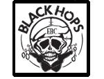 Black_hops