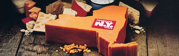 Nys_cheese_home_page_01