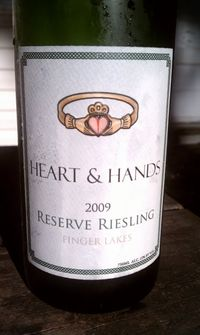 Heart-hands-reserve-riesling