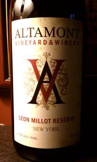 Altamont-leon-millot
