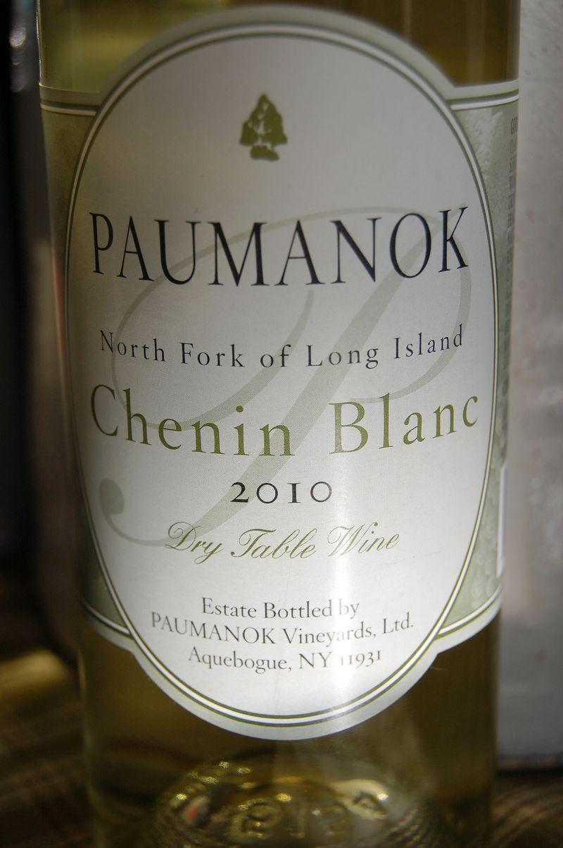 Paumanok-2010-cheninblanc