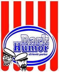 Revised_darkhumor_Page_1