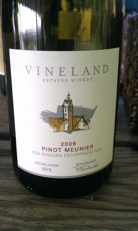 Vineland_pinotmunier_2009