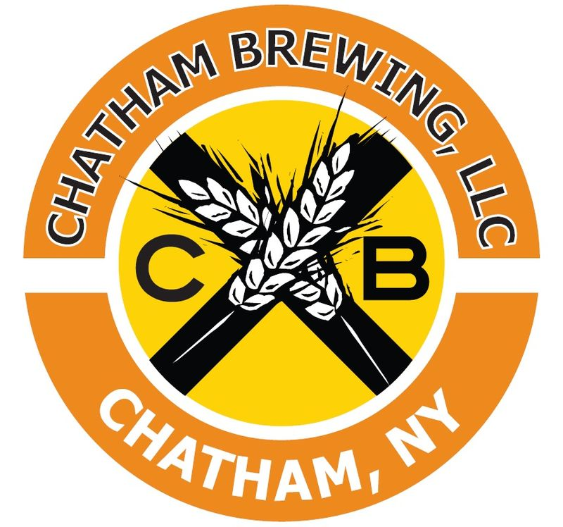 Chathambrewing