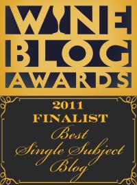 Wba-single-subject-finalist-logo
