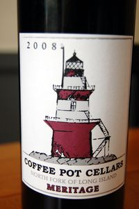 Coffee-pot-meritage