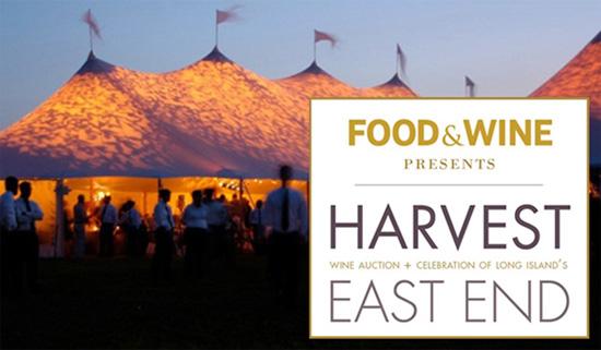 HARVEST-east-end