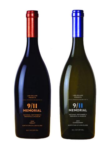 911-wines