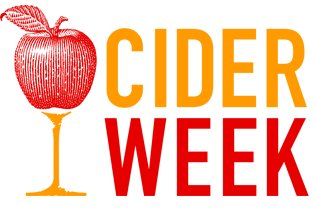 Cider-Week-NYC-2011