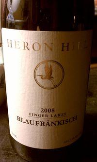 Heron-hill-blaufrankisch