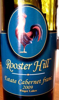 Rooster-hill-estate-cabernet-franc