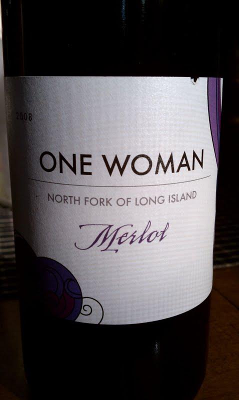 One-woman-08-merlot