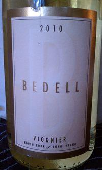 Bedell-10-viognier