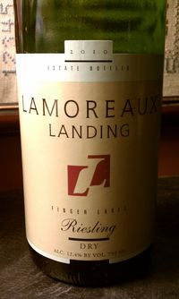 Lamoreaux-10-dry-riesling