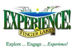Experience-finger-lakes