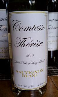 Comtesse-therese-sauvigngon-blanc