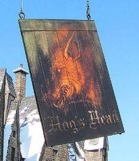 Hogshead