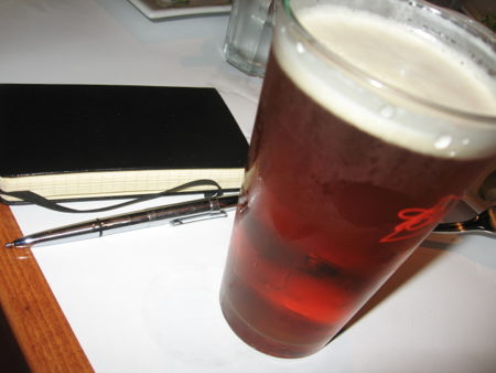 Liah-rastafa+notebook