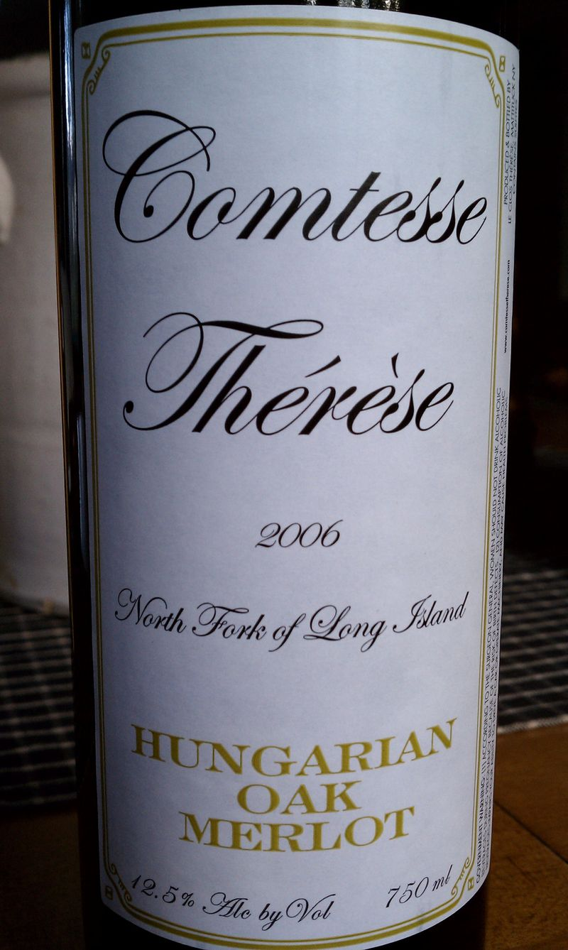 Comtesse-therese-06-hungarian-merlot