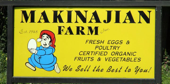 Mak-farm
