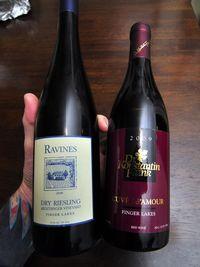 Wines_bilow