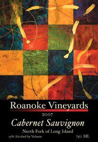 Roanoke-07-cab-sauv