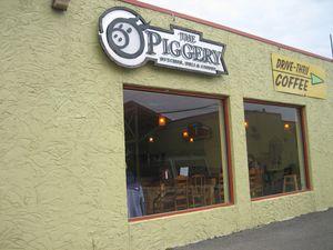 Piggery5