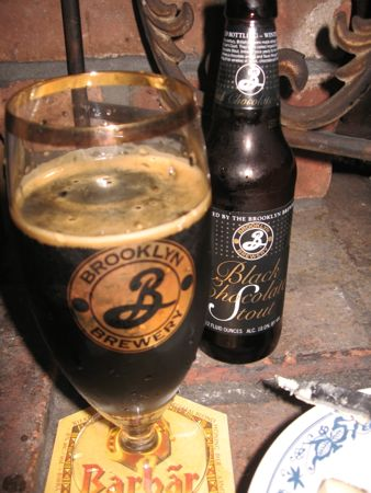 Brooklyn-blackchocolatestout