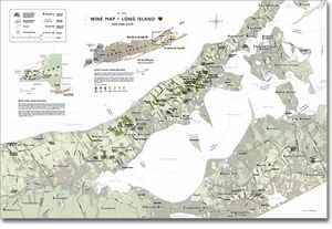 Long_Island_Wine_Map700