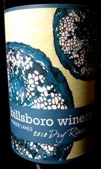 Billsboro-2010-dry-riesling