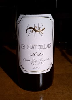 Red-newt-glaciers-ridge-merlot-2008
