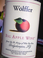 Wolffer_bigapplewine07