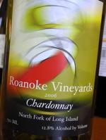Roanoke_06chard
