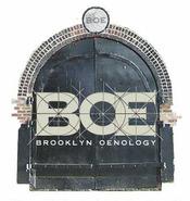 Brooklynoenology
