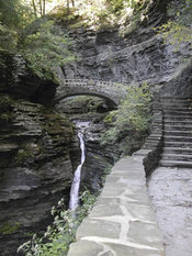 Finger_lakes_gorge