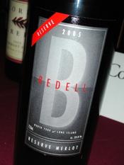 Bedell_05reservermerlot