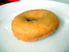 Cider_donut