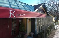 Ruvo_east
