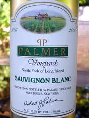 Palmer_06sauvblanc