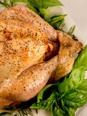 Turkeylvs
